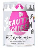 Beautyblender - MAKEUP SPONGE + CRYSTAL NEST