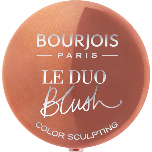Bourjois - LE DUO Blush