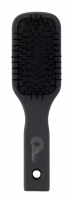 GORGOL - Pneumatic hair brush - Black - 15 03 691 G