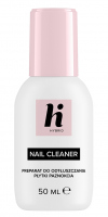 Hi Hybrid - NAIL CLEANER - 50 ml