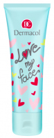 Dermacol - Love my Face - Moisturizing Care for Young Skin