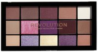 MAKEUP REVOLUTION - RE-LOADED VISIONARY