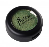 MELKIOR - EYE SHADOW - Satin eye shadow