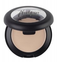 MELKIOR - HIGH COVERAGE CONCEALER