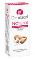 Dermacol - Natural Almond Day Cream II