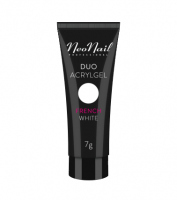 NeoNail - DUO ACRYLGEL - Acrylic-gel product for the extension and modeling of nails - 7 g