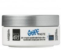 L'Oréal Professionnel - TECHNI. ART - STIFF PASTE