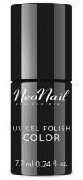 NeoNail - UV GEL POLISH COLOR - FALL IN LOVE - 7.2 ml