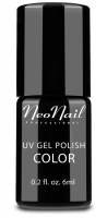 NeoNail - UV GEL POLISH COLOR - PURE LOVE  - 7.2 ml