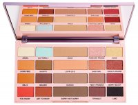 MAKEUP REVOLUTION - IMOGENATION THE EYESHADOW PALETTE