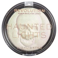 MAKEUP REVOLUTION - Haunted Lights Powder
