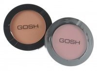 GOSH - Natural Blush