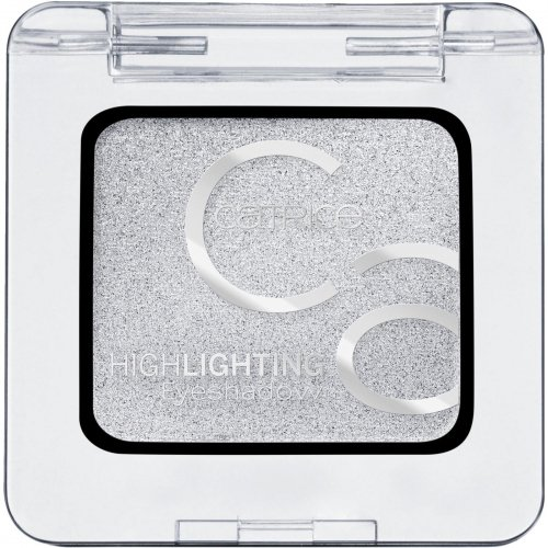 Catrice - HIGHLIGHTING EYESHADOW