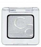 Catrice - HIGHLIGHTING EYESHADOW - 040 - 040