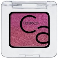 Catrice - ART COULEURS EYESHADOW  - 230 - 230