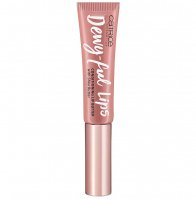 Catrice - Dewy-ful Lips Conditioning Lip Butter