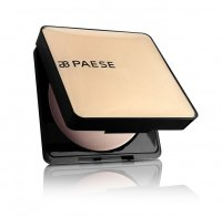 PAESE - SPF 30 POWDER - Pressed Powder