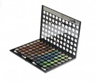 W7 - Paintbox 77 SHADES