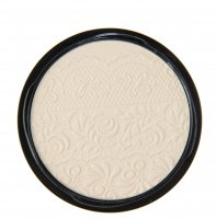 Dermacol - Compact powder with relif - 1 - 1
