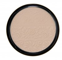 Dermacol - Compact powder with relif - 3 - 3