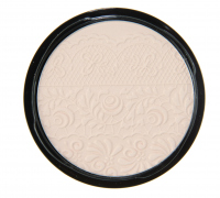 Dermacol - Compact powder with relif - 2 - 2