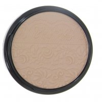 Dermacol - Compact powder with relif - 4 - 4