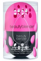 Beautyblender - Blender Defender - Protective Case
