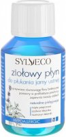 SYLVECO - Hypoallergenic Herbal Mouthwash - 100ml