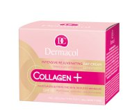 Dermacol - Collagen + Intensive Rejuvenating Day Cream