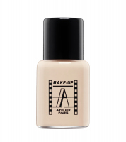Make-Up Atelier Paris - Waterproof Liquid Foundation - 5ml