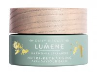LUMENE - Harmonia Nutri-Recharging Skin Saviour Balm - Body Lotion for Dry Skin