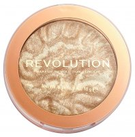 MAKEUP REVOLUTION - RE-LOADED HIGHLIGHTER