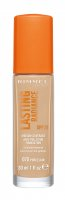 RIMMEL - LASTING RADIANCE - MEDIUM COVERAGE ANTI-POLLUTION FOUNDATION - SPF 25