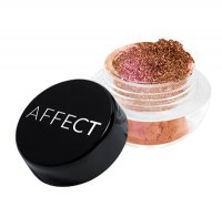 AFFECT - CHARMS PIGMENT LOOSE EYESHADOW  - ZODIAC
