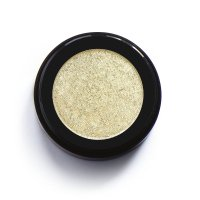 PAESE - FOIL EFFECT - 308 - GOLDEN PEARL - 308 - GOLDEN PEARL