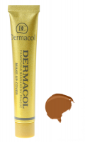 Dermacol -  Make Up Cover - 231 - 231