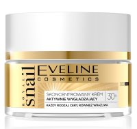 Eveline Cosmetics - ROYAL SNAIL 30+ An actively smoothing face cream