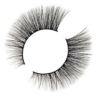 Lash Me Up! - Silk Collection - Eyelashes - American Doll