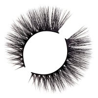 Lash Me Up! - Silk Collection - Artifical Eyelashes - Wild Thoughts
