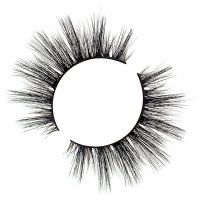 Lash Me Up! - Silk Collection - Eyelashes - Little Hollywood