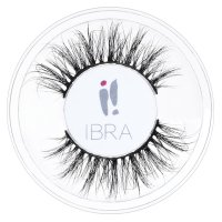 IBRA - Chic Chic Lashes - Artificial eyelashes - 20