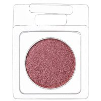 Ibra - COLOR MIX - Eye shadow - REFILL