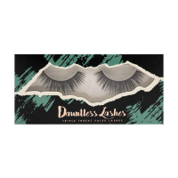 LASplash - Dauntless Lashes - Triple Threat False Lashes - Artificial lashes on the bar
