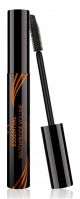 Golden Rose - ESSENTIAL - Waterproof Volume Mascara - Waterproof, thickening mascara