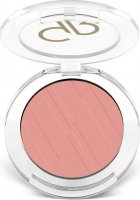 Golden Rose - POWDER BLUSH Soft & Silky - Blush