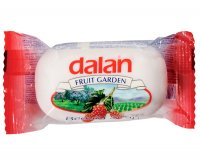 Dalan - Beauty Soap - Bar soap - Fruit