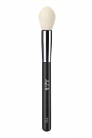 Hulu - Brush for highlighter, powder and blush - P22