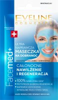 EVELINE - FACEMED + - Ultra repair bedtime mask