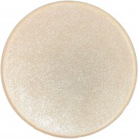 TUNE - Wetlight Skin Illuminator - Face highlighter - Refill