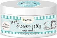Nacomi - Shower Jelly - Body jelly - Mango macaroons
